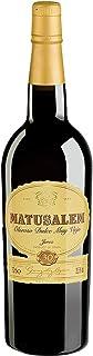 Matusalem Oloroso Dulce muy viejo- Vino D.O. Jerez - 750 ml
