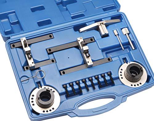Motor-Einstellwerkzeug Zahnriemen 1.0 VCT SCTi Werkzeug