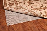 Grip-It Ultra Stop Non-Slip Rug Pad, Size: 8' X 10' Rug Pad