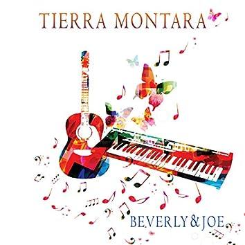 Tierra Montara