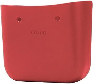 OBAG - Bolso al hombro para mujer talla unica