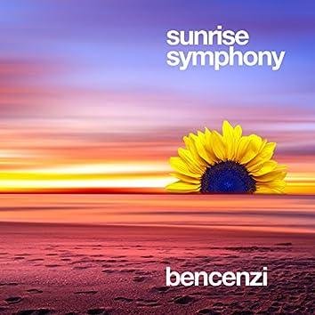 Sunrise Symphony - Single