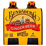 Bundaberg Brew