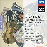 Orchester-Meisterwerke