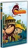Chasseurs de dragons - Vol. 1 - La petite baston dans la prairie [Francia] [DVD]