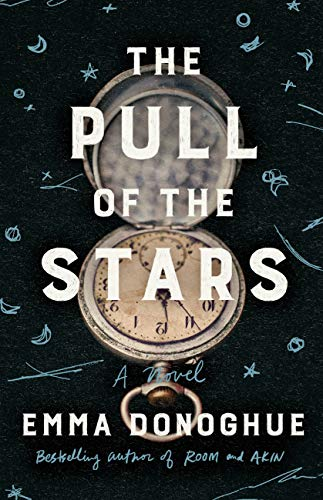 The-Pull-of-the-Stars