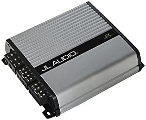 The Best 4-Channel Car Amplifier 2019: Buying Guide and 12 Great Picks