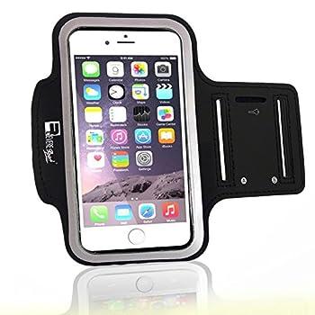 iphone 7 workout armband