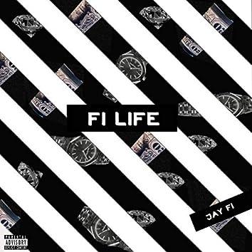 FI Life