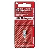Mag-Lite LR00001 - Bombilla de recambio para linterna Mag-Charger