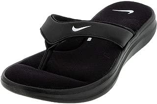 Women's Ultra Comfort 3 Thong Sandal