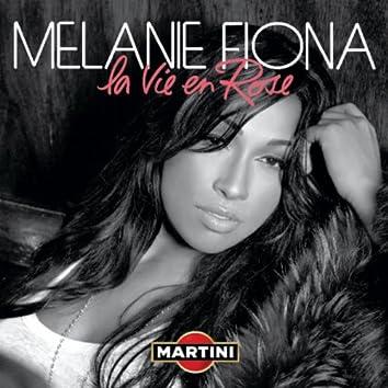 La Vie En Rose (Melanie Fiona Rosato Mix)