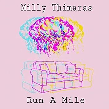 Run a Mile
