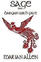 Bargain With Fate: Sage: Book 2 (Sage Trilogy) (Volume 2)
