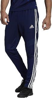 Men's Tiro 19 Pants
