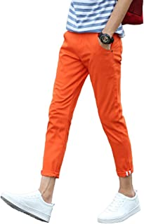79b7d7503a7fa Amazon.com: Oranges - 31 / Pants / Clothing: Clothing, Shoes & Jewelry