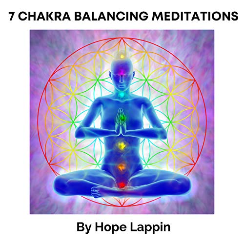 Solar Plexus Chakra Cleanse & Rebalance Day 3