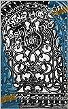 Fashionmia barato (Galician Edition)