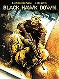 Black Hawk derribado (2001, Ridley Scott)