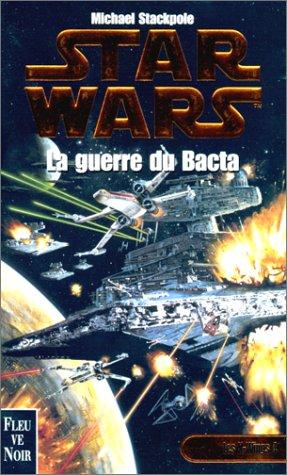 Star Wars, Les X-Wings, n° 4