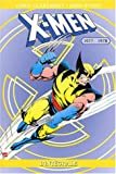 X-Men - L'intégrale 1977-1978, tome 2