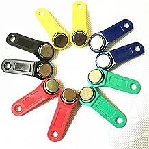dallas key