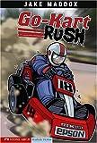 Go-Kart Rush (Impact Books)