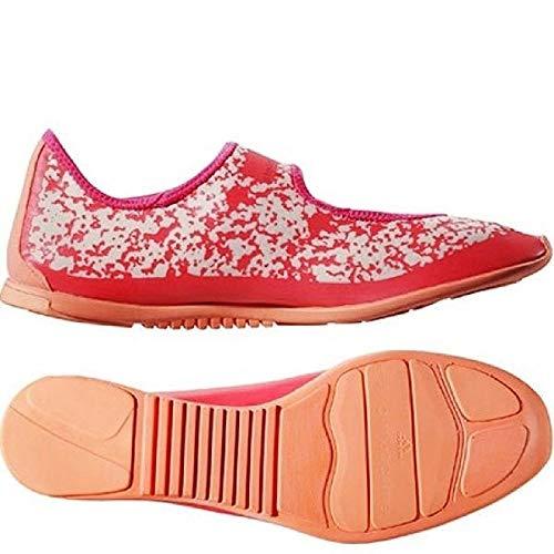 adidas by Stella McCartney Cicinnurus Ballerina Trainers Schuhe