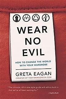 Best wear no evil Reviews