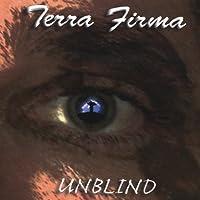 Unblind