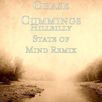Hillbilly State of Mind (Remix)