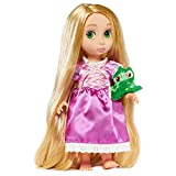 Disney Animators' Collection Rapunzel Doll - Tangled - 16 Inch