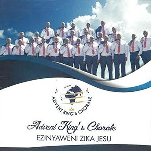 Haven Called Heaven