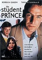 Student Prince [DVD]