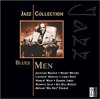 Blues Men