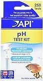 API PH Test Kit   250 Test   Fresh Water   Happy Fins