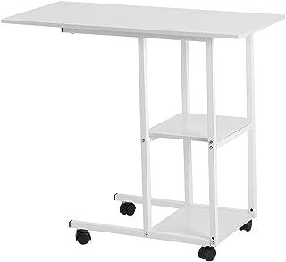 Amazon.es: mesas desmontables - Escritorios y mesas para ordenador ...