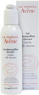 Avene Eau Thermale  Gentle Milk Cleanser 200ml