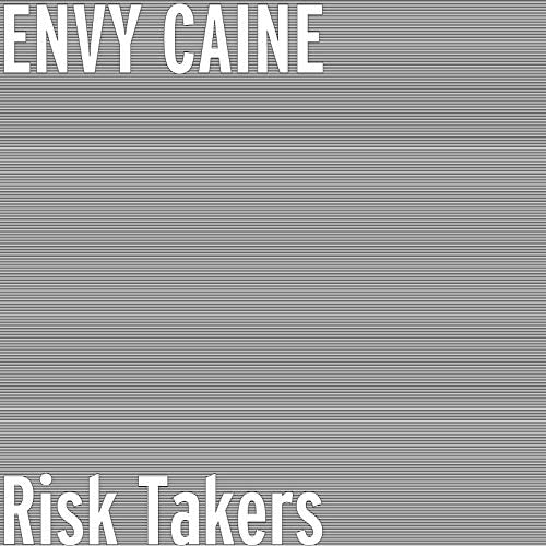 ENVY CAINE