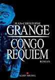 Congo Requiem - Format Kindle - 9,49 €