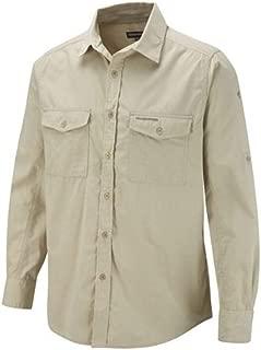 Kiwi - Camisa para Hombre, Color Negro