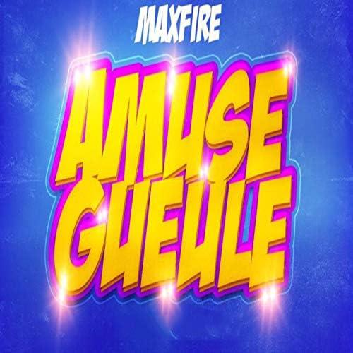 Max Fire