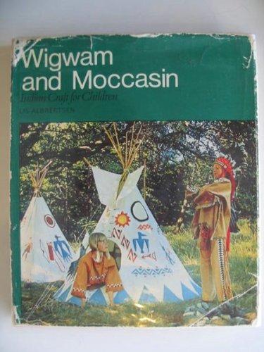 Moccasin Vans