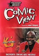 BET Comic View All Stars, Vol. 6