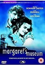 Best margaret's museum dvd Reviews