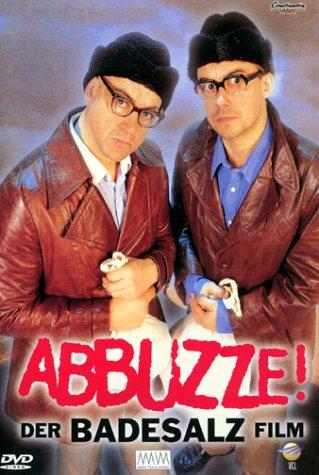 Abbuzze! Der Badesalz Film