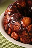 Easy-to-follow, proven instructions Lots of cinnamon mixture to coat every chunk of bread Everything included but the butter Each mix makes one large monkey bread dessert--enough to fill a large bundt pan SAF 7 gram yeast included