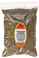 Marshalls Creek Spices Refill Pouch Pickling Spice Seasoning XL 20 Ounce