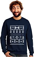 Best dr who xmas presents Reviews
