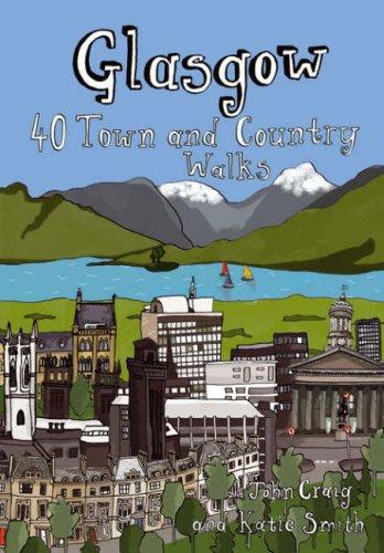 Glasgow (Pocket Mountains)